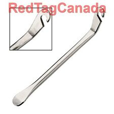 Bike Alloy Tire Tyre Lever Repair Tool For Bicycle,C - CANADA