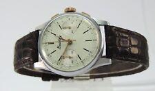 Breitling  Vintage Chronograph Handaufzug
