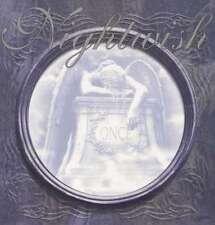 Nightwish - Once NEW LP