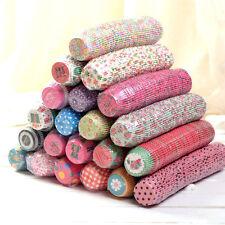 1000 Unidades Cupcake Liner Tazas para hornear Molde de papel Muffin CaseUPHWC