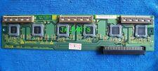 Brand New Hitachi SDR-D Lower Buffer Board JP6123 JA09842-B Driver Board