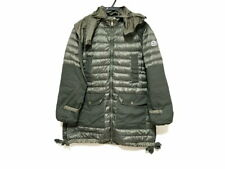 Secondhand MONCLER Downcoat Winter Ghana