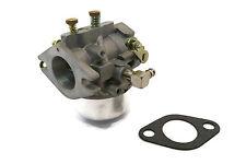 CARBURETOR Carb w/ Gasket fits John Deere 400 Kohler Twin Cylinder Engines Motor