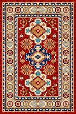 4734 South West Native American Living Room Rugs 8x10 and 5x7 Tamara