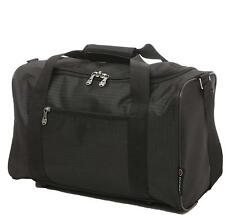 6ab263fe1d Aerolite 5CITIES Underseat Approved Holdall Bag