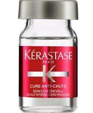 Kerastase Specifique Cure Anti-Chute 10 x 6 ml Hair Treatment Anti Hair Loss