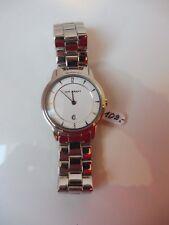 Beautiful, High Quality Wrist Watch __Uhr-Kraft__ New __