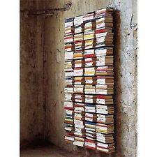 Libreria Ptolomeo Wall h.155 Opinion Ciatti
