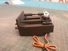 Viper bait boat hopper Ultimate modification/upgrade.