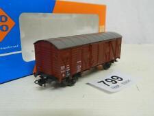 Roco HO SNCF Closed Wagon 337557 Box 4315A