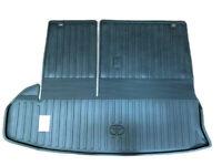 Genuine Toyota All Weather Cargo Mat PT908-47101-02