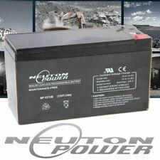 Neuton Power 12V 7AH - NP1270