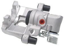 Disc Brake Caliper Rear Left Febest 0577-MZ3RL