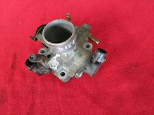 Drosselklappe Honda Civic EG4 EG8 Bj: 1992-1996 D15Z1 1,5l