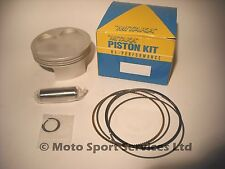 MITAKA Racing Piston Kit Yamaha YZ450F YZF 450 2003 to 2009 C 94.97mm