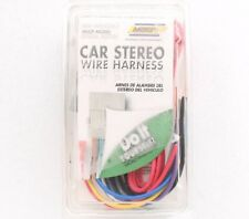 Pleasing Metra Car Audio Video Wire Harnesses For Acura For Sale Ebay Wiring Database Lotapmagn4X4Andersnl