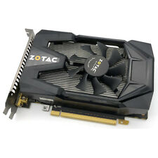 ZOTAC GTX560 SE 1GB 192Bit GTX 560SE 288SP DVI HDMI VGA GTX560SE Video Card
