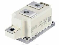 SKKT 250/12 E SCR Semikron Dual Thyristor Module 1200V  250A SEMIPACK® 3