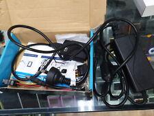 Vantec CB-ISA200-U3 SATA/IDE to USB 3.0 Adapter
