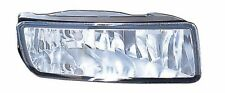 Fog Light Assembly Right Maxzone 330-2015R-ACN fits 03-04 Ford Expedition