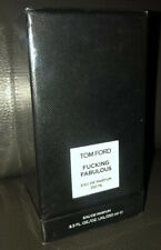 BEST PRICE TOM FORD F*CKING FABULOUS EAU DE PARFUM 8.4Oz / 250ML 100% AUTHENTIC