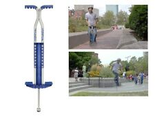 Foam Master Pogo Stick, Heart Healthy Exciting Way To Exercise For Boys N Girls