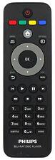 PHILIPS BDP3100 Genuine telecomando originale