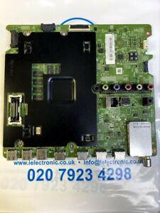 Original SAMSUNG Main Board BN62-00726A