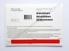 Microsoft Server Standard 2016 64bit English DSP OEI DVD 16 Core