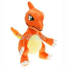 "Charmeleon 13"" Poke Plush Doll Stuffed Toy"