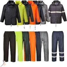 Pantalons de travail taille L pour bricolage