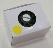 AMD CPU RADIATORE BOXED 95w