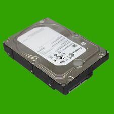 """Festplatte Seagate Constellation ES.3 ST1000NM0033 1 TB SATA 3  8,9 cm (3,5"""")"""