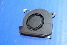 "Asus X200CA-HCL1104G 11.6"" Genuine Laptop CPU Cooling Fan DQ5D564K000 ER*"