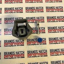 Toyota Knock Sensor Connector Plug 1UZ 1UZFE LS300 1JZ 2JZ 90980-11166 - LX34