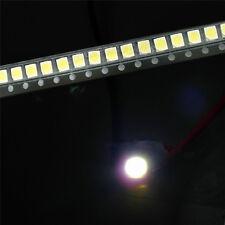 1000pcs Power Top Smd Smt White Plcc 2 3528 1210 Super Bright Light Led New