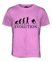 ARCHAEOLOGIST EVOLUTION MENS T-SHIRT TEE TOP GIFTARCHAEOLOGY DINOSAUR