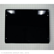 """New listing New Wolf Panel, Oven Bottom - 30"""" for R And Gr Models Sws"""