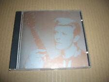 DAVID BOWIE - SOUND + VISION - RARE USA PROMO CD PRESS RELEASE CD SINGLE