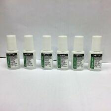 Ibd Brush On Nail Glue 6g x - 6 Pack - Free Shipping