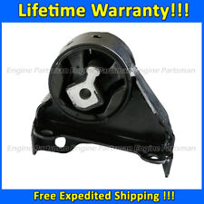 S1595 Trans Mount For 00-05 Chysler/Dodge/Plymouth Neon 2.0L MANUAL