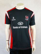 Ulster Rugby Shirt Jersey Trikot Kukri M Medium
