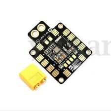 1pc Matek Systems PDB XT60 W/ BEC 5V & 12V For RC Helicopter Quadcopter