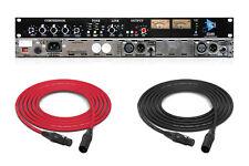 Api Audio 2500   2 Channel Stereo Compressor   Pro Audio La