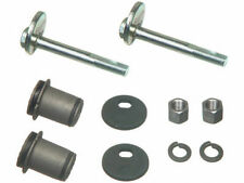 For 1960-1970 Plymouth Belvedere Alignment Caster Camber Kit Moog 33853KQ