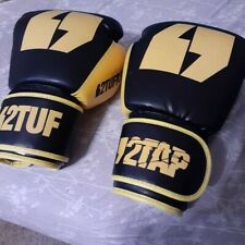 kickboxing gloves and accessories