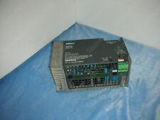 1pc used SIEMENS 6EP1336-1SH01