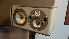 Focal Trio6 Be (Pair) Professional Black & Grey Studio Monitors Speakers Demos