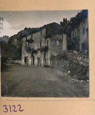VOGÜÉ - 11 Photos Vues du Village Pont Château Ardèche - Pl 341