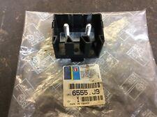 Peugeot J5 Citroen Express Caja de Fusible Caja de derivación 6555J9 Nuevo
